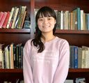 Chang Named Semifinalist in National STEM Competition