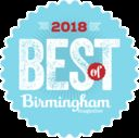Altamont Voted Best Private School in Birmingham
