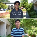 Two Altamont Juniors Earn Perfect 36 on ACT