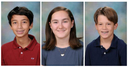 Altamont Students Selected as Finalists in International Art, Poetry Competition